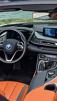 2018 BMW i8 Roadster & Coupe LCI update now on sale in ...