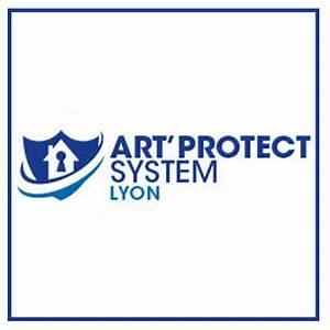 Art protect system serrurier lyon depannage 24 24 for Serrurier lyon prix