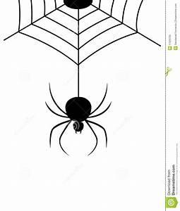 Corner Spider Web Clipart   Clipart Panda - Free Clipart ...