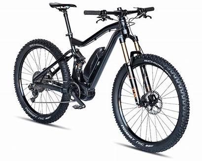 Shimano Bike Steps Mtb E8000 Elettrica Bikes