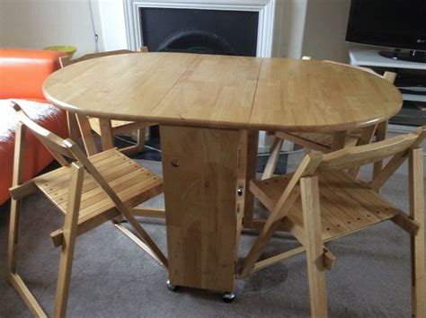 Kitchen Table And Chairs Gumtree Tyne And Wear by Lewis Butterfly Dining Table And Chairs In