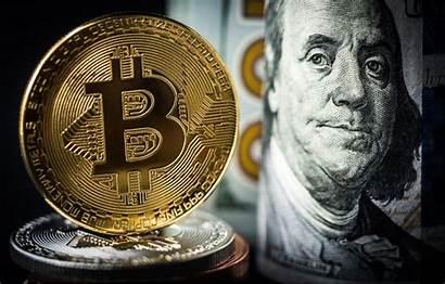 Bitcoin Btc Etf Coindesk Cboe Proposal Defends