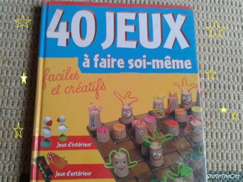 jeux a faire a la maison jeux a faire a la maison 28 images mamancreative journal d une maman cr 233 ative sticker