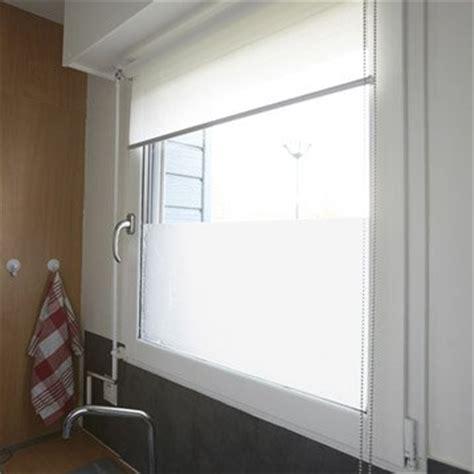 sans tain anti chaleur adh 233 sif pour vitrage autocollant vitres leroy merlin