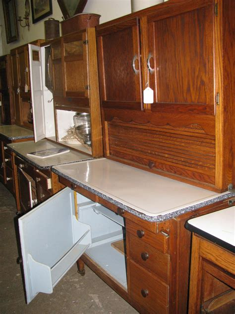 furniture kitchen cabinet  antique hoosier cabinets