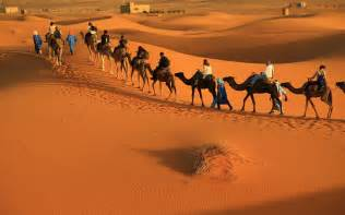 Morocco Tours Tours In Morocco Morocco Tours And Holidays