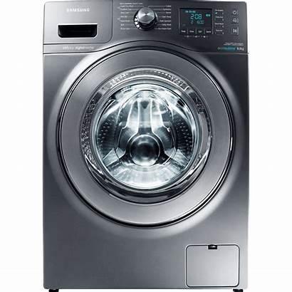 Washing Machine Repairs Repair Perth Replacement Domestic