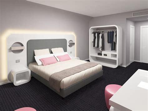 tva chambre d hotel meuble de chambre d hôtel raliss com