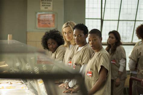orange is the new black netflix original premiering in july