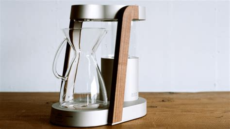 Drip coffee is the most common type for many coffee drinkers. Ratio Coffee   Truth In Advertising