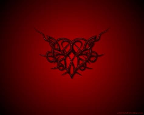hd heart wallpapers love wallpapers cardisney cartoon