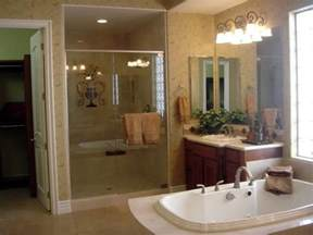 ideas for decorating bathrooms bloombety simple master bathroom decorating ideas master bathroom decorating ideas