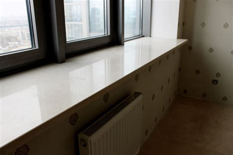 Window Sill Prices by Marble Window Sill Buy In Kiev The Price In Ukraine Karara