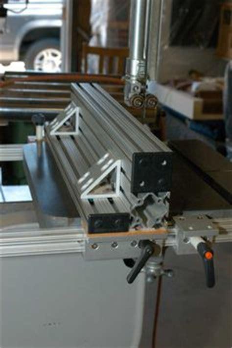 images  building materials parts  pinterest