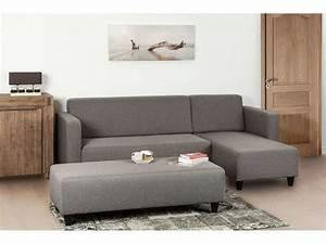 banc canape conforama table de lit With tapis d entrée avec canapé lit chez conforama