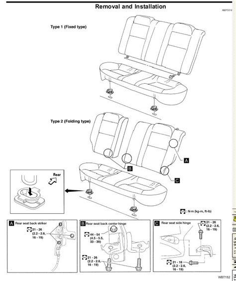Dodge Intrepid Power Window Parts Diagram