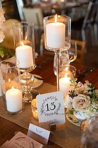 centerpieces with candles 25+ best ideas about Candle wedding centerpieces on Pinterest | Candle centerpieces, Wedding ...