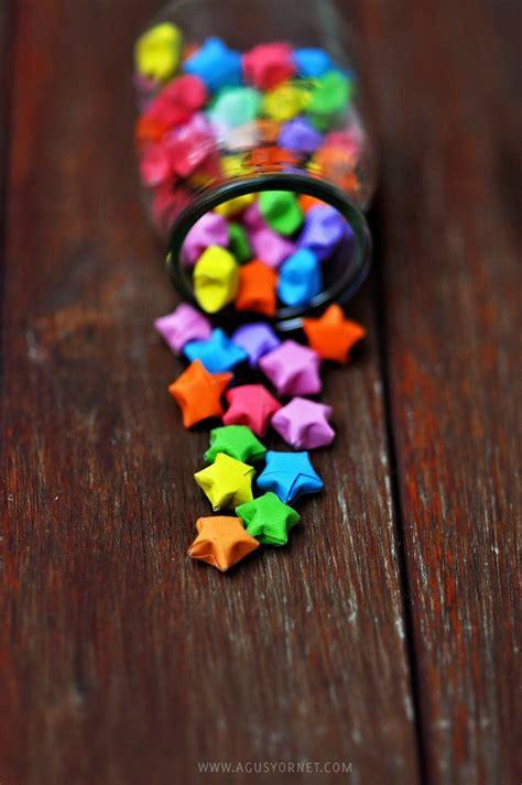 rainbow diy paper project torn   sky diy fold