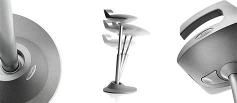 si鑒e ergonomique assis debout tabouret ergonomique de travail choisir le muvman d 39 aeris