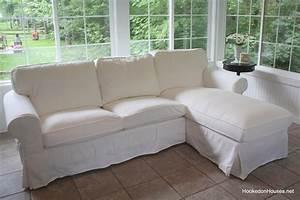 Ektorp Sofa Ikea : sofa high quality material for ektorp sofa review ~ Watch28wear.com Haus und Dekorationen