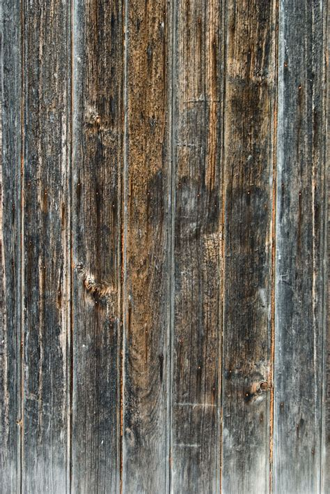 wooden fence background grunge wood fence