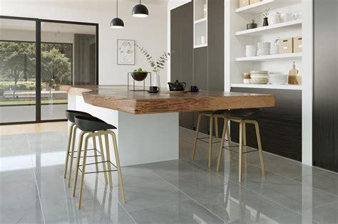 beautiful tile flooring kitchen floor tile design ideas