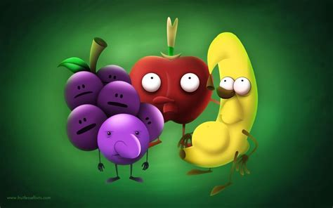 Animated Fruit Wallpaper - fruit wallpaper hd fruit wallpapers