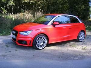 Jante Audi A1 : audi a1 oz ozracing superturismo jantes rims wheels quartierdesjantes quartierdesjantes ~ Medecine-chirurgie-esthetiques.com Avis de Voitures