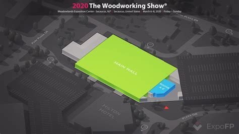 woodworking show   meadowlands exposition center