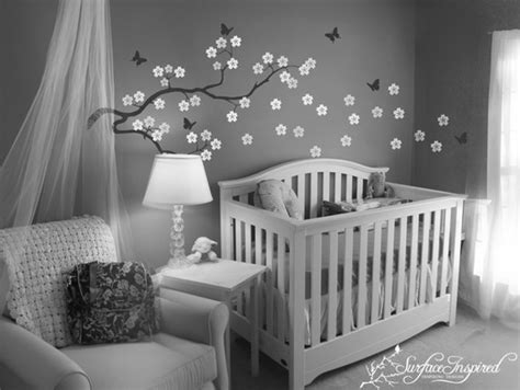 baby nursery elegant baby girl room pictures  white