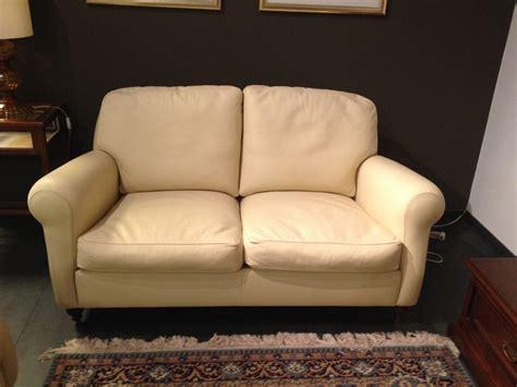 frau poltrone frau divano modello george due posti meta prezzo divani