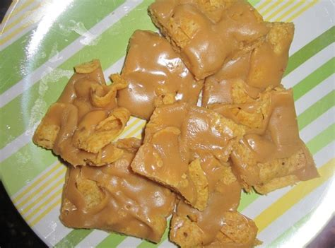 How To Make Peanut Butter Frito Cookies Recipe