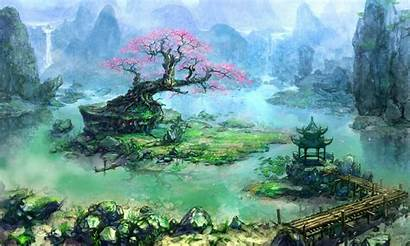 Bonsai Tree Wallpapers Backgrounds Save