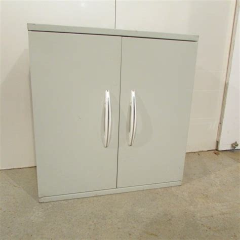 armoire m 233 tallique mes occasions