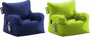 29 reg 40 big joe bean bag chair free store pickup With bean bag chairs in stock