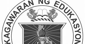 PDF DepEd Hiring Guidelines for Teacher 1 Position ...