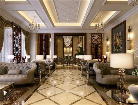 contemporary inspiring interior designs collection