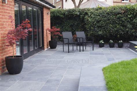 modern patio design modern back yard patio ideas concrete