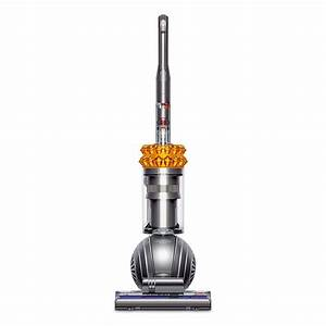 dyson cinetic big ball multi floor upright vacuum up14 With dyson cinetic big ball parquet