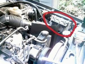 1996 Jeep Cherokee  My Oxygen Sensor  Tps Senosr  Throttle Body  Drove