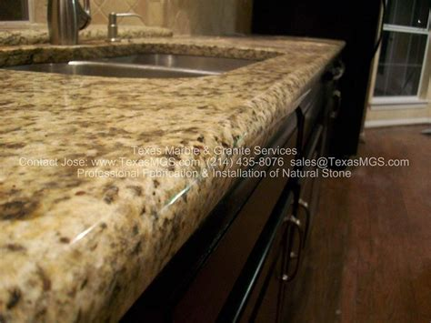 tumbled marble granite countertops fabricator picture gallery of our