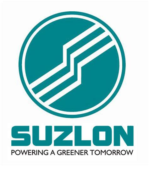Suzlon Renews Service Agreement With Exelon Wind - North ...