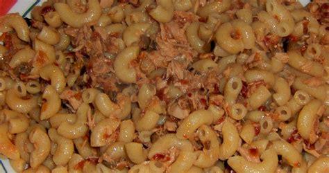 pate au tomate sechee katia au pays des merveilles p 226 tes au thon et aux tomates s 233 ch 233 es