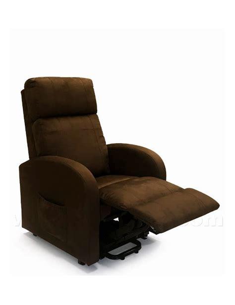 poltrona elettrica anziani poltrona relax elettrica per anziani e disabili con vibro