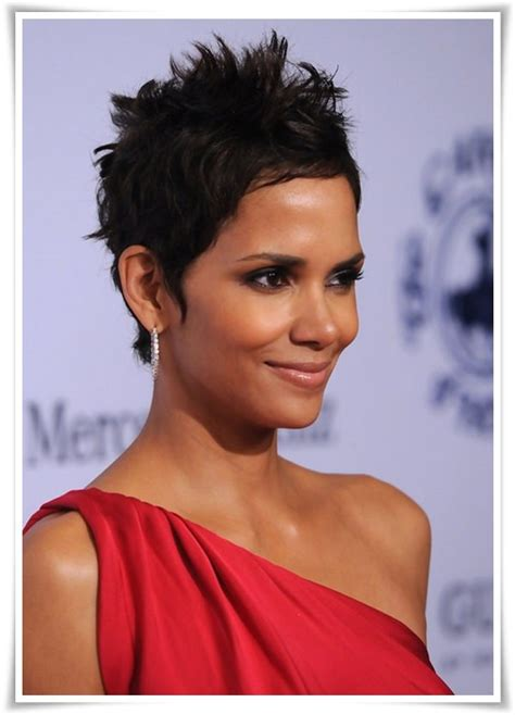 Hairstyles For Black by 55 Winning Hairstyles For Black