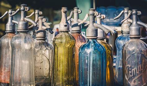 Le Flaschen Selber Machen by Schnaps Selber Machen Wie Und Mit Welcher Methode