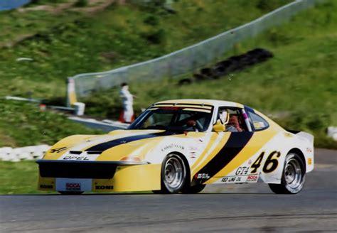 Motorsports Modeling