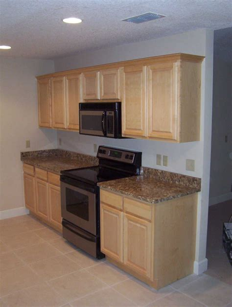 ideas for kitchen paint simple kitchen paint ideas with maple cabinets