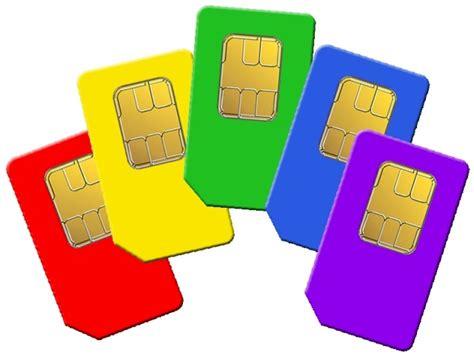 datenschutz die crux mit den anonymen prepaid karten