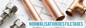 Dimension Raccord Plomberie : blog aide pour les diff rents filetages plomberie ~ Melissatoandfro.com Idées de Décoration